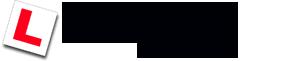 Σχολές Οδηγών Μ. Μαυροειδής | Δίπλωμα οδήγησης όλων των κατηγοριών